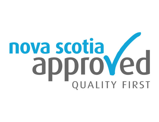 Nova-Scotia Approved 2016